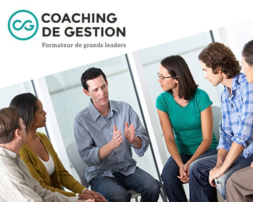 Introduction au coaching de groupes et d'équipes