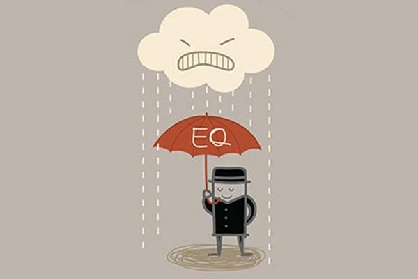 Programme de certification EQ-i 2.0®/EQ 360®