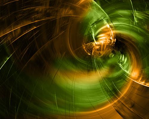 Suivre les transitions de vie avec les Evolutions Loops