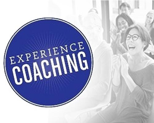 Semaine internationale du coaching 2018 en Estrie/Montérégie