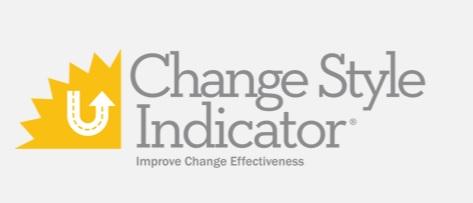 Change Style Indicator® and Change Navigator® Certification Program