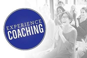 Semaine internationale de coaching