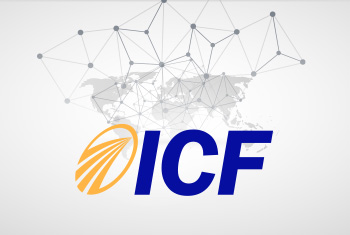 Articles d'ICF International / Articles from ICF World