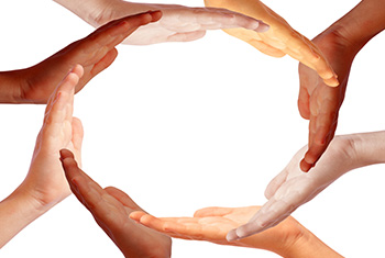 Diversité ethnoculturelle : mieux comprendre pour bien coacher!