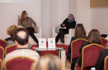 ICF Synergie : La francophonie au service de nos coachs