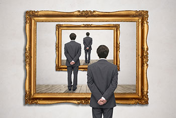 Quel est le modèle d'affaires de votre entreprise ?