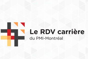 RDV Carrière - un succès!