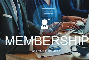 Comité membership