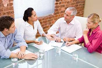 Coacher les entrepreneurs et leaders de demain : se rapprocher de leur milieu pour faire des liens