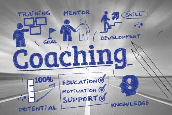Coaching Supervision Demystified