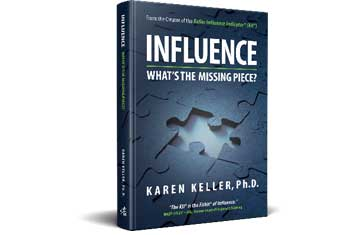 Increase Your Competitive Advantage as an Influence Coach