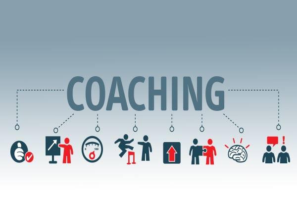 Pour croiser les besoins de l'entreprise et des employés : Un coach est tout indiqué!