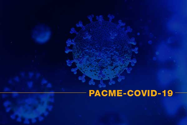 Profiter de coaching gratuit grâce au programme PACME- COVID 19!