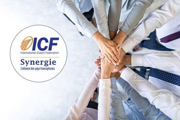 Master Coaching ICF Synergie