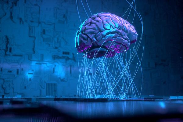 IA et coaching, une réflexion éthique et prospective sur leurs apports réciproques