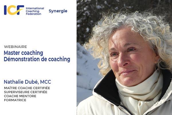 Venez vivre l'expérience du coaching