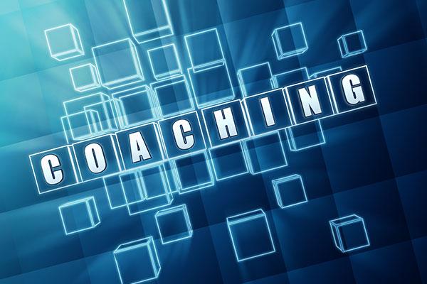 L'excellence de l'entretien motivationnel en coaching