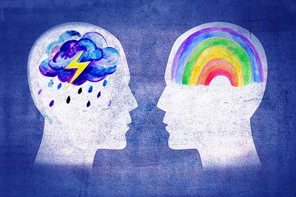 Aligner les différents cerveaux pour une présence et une écoute soutenue