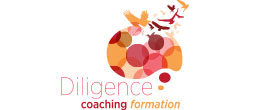 Diligence Coaching formation