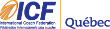 ICF Québec